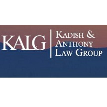 Kadish Associates Law Group Image
