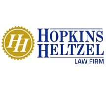 Hopkins Heltzel, L.L.P. Image