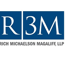 Rich Michaelson Magaliff, LLP Image
