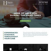 Honerlaw Law Office LLC Image