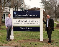 Meaney & Meaney, P.C. Image