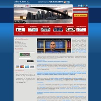 Best Brooklyn Bankruptcy Lawyers & Law Firms - New York