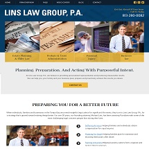 Lins Law Group, P.A. Image