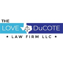 The Love Ducote Law Firm Image