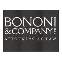 Bononi & Company P.C. Attorneys at Law Image