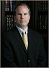 Mark C. Scruggs Attorney At Law Image