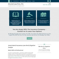 Hirschel Law Firm, P.C. Image