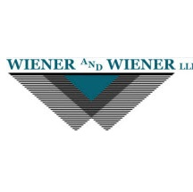 Wiener and Wiener LLP Image