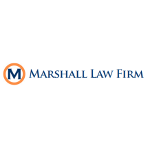 Marshall Law Firm Image