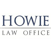 Howie Law Office Image