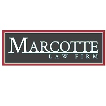 Marcotte Law Firm Image
