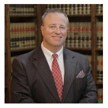 Law Offices of Robert M. Stahl, LLC Image
