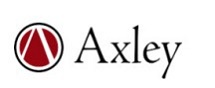 Axley Brynelson, LLP Image