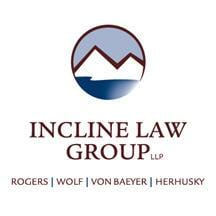 Incline Law Group, LLP Image
