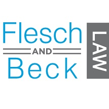 Flesch & Beck Law Image
