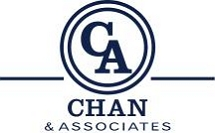 Chan and Associates Image