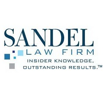 Sandel Law Firm Image
