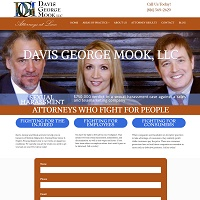 Sexual harassment lawyers in roanoke va that do payment