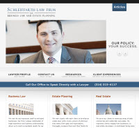 Schleiffarth Law Firm LLC Image