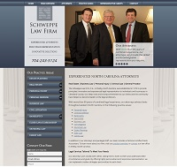Schweppe Law Firm Image