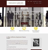 Freeland Law APC Image