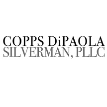 Copps DiPaola Silverman, PLLC Image