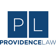 Providence Law Image