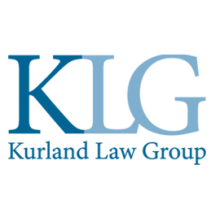 The Kurland Law Group Image