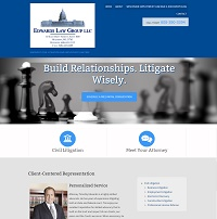 Boyd Business & Commercial Lawyers - Local Attorneys & Law Firms in