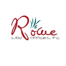 Rowe Law Offices, P.C. Image