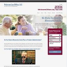Peterson Law Office, LLC Image
