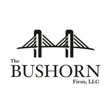 The Bushorn Firm, LLC Image