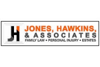 Jones, Hawkins and Associates, LLC Image