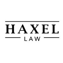 Haxel Law Image
