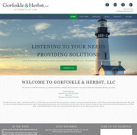 Herbst Law Group, LLC Image