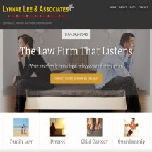 Lynnae Lee & Associates Image