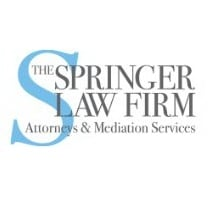 The Springer Law Firm Image