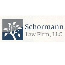 Schormann Law Firm, LLC Image