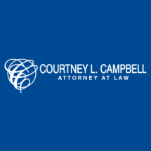 The Law Offices of Courtney Campbell Image