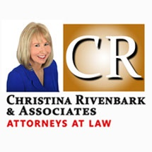 Christina Rivenbark & Associates Image