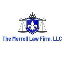 The Merrell Law Firm, LLC Image