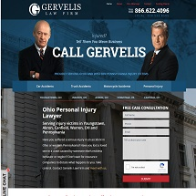 Gervelis Law Firm Image