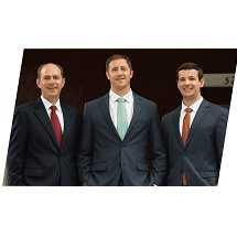 Best Hattiesburg Car Accident Lawyers & Law Firms