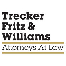 Trecker Fritz & Williams Image