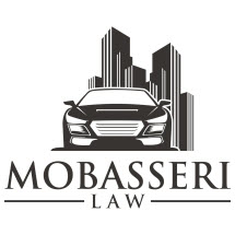 Robert Mobasseri Law Offices, PC Image