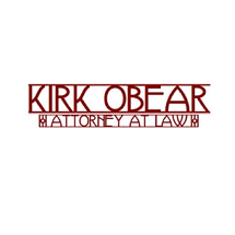 Kirk Obear, Attorney at Law Image