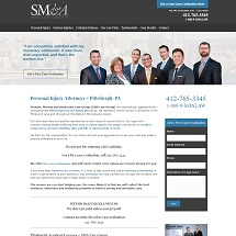 Stewart, Murray & Associates Image