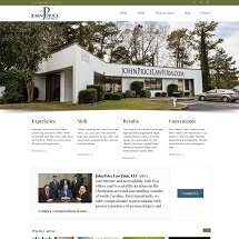 John Price Law Firm, LLC Image