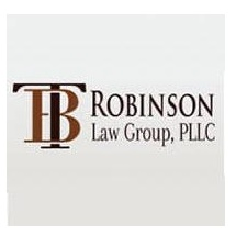 TB Robinson Law Group, PLLC Image