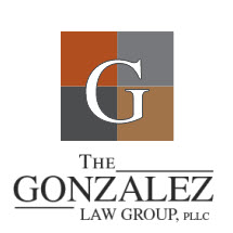 The Gonzalez Law Group Image